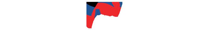 Центральная избирательная комиссия ДНР
